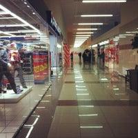 Снимок сделан в Сити пользователем Katherine Go 2/13/2012