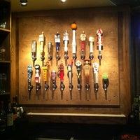 Photo taken at St. John's Tavern by Matt K. on 9/26/2011