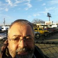 12/8/2011にMark M.がMid-State RV Centerで撮った写真