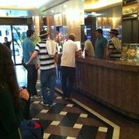 Das Foto wurde bei Copacabana Rio Hotel von Rica O. am 9/23/2011 aufgenommen