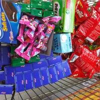9/10/2012 tarihinde anggita r.ziyaretçi tarafından Carrefour'de çekilen fotoğraf