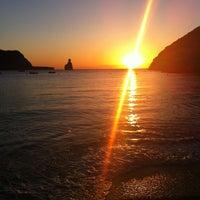 Das Foto wurde bei Elements von Pelageya am 6/13/2012 aufgenommen