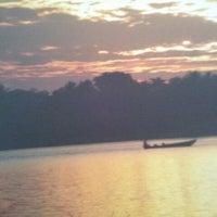 Photo taken at Wild Elephas by Nalinda B. on 6/2/2012