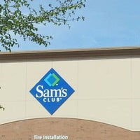 Photo taken at Sam's Club by Adam J. on 4/5/2012
