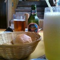 2/14/2012에 Daniela A.님이 Restaurante Doña Elsa에서 찍은 사진