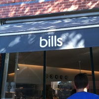 Photo taken at Bills by Amy O. on 9/3/2011