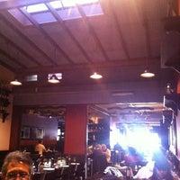 รูปภาพถ่ายที่ La Chicha โดย Hemanuel V. เมื่อ 8/13/2011