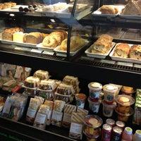 Photo taken at Starbucks by Allen C. on 8/21/2012