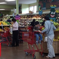 Photo taken at Trader Joe's by Karen H. on 2/26/2012