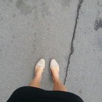 Photo taken at Крас и Ко by Dashenka😻 on 8/10/2012