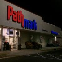 Photo taken at Pathmark by Michael L. on 11/14/2011
