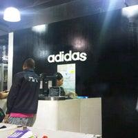 adidas factory outlet tutuban