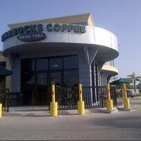 Photo taken at Starbucks by David L. on 7/29/2012