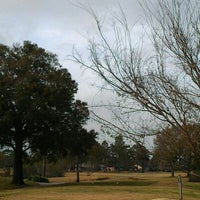 Photo taken at Wedgefield Golf & Country Club by Jamila M. on 1/27/2012