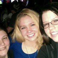 Photo taken at Lumpy's Sports Bar & Grill by Trish G. on 12/29/2011