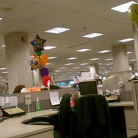 Photo taken at Macy's Credit & Customer Services by Chay R. on 10/21/2011