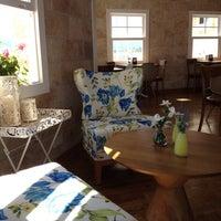 7/4/2012 tarihinde Elif D.ziyaretçi tarafından Ceren Tur Dinlenme Tesisleri'de çekilen fotoğraf