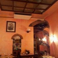 Foto scattata a I'Polpa da Francesco G. il 8/20/2012