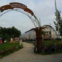 8/13/2012にMy 1st Impressions ..がNoorderlichtで撮った写真