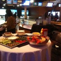 ... Photo Taken At Kitchen Den Bar (KDB) By Anitza V. On 3/ ...
