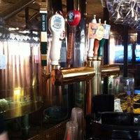รูปภาพถ่ายที่ The Historic Faust Hotel & Microbrewery โดย Ron E. เมื่อ 5/5/2012