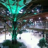Photo taken at Destiny USA by Frank C. on 8/11/2012