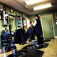 Style Hair and Nail Salon