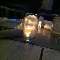 Photo taken at Modern Steak by Jesus C. on 4/8/2012