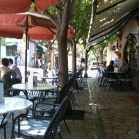 Das Foto wurde bei Cappuccino Valldemossa von Paulo S. am 6/22/2012 aufgenommen