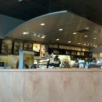 Photo taken at Starbucks by Chen L. on 9/2/2011