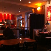 Das Foto wurde bei Studer's Speisewirtschaft & Bar von Thomas G. am 7/13/2011 aufgenommen