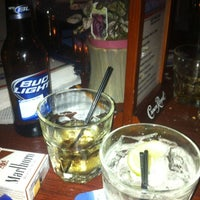 Photo taken at White Harte Pub by Sophie R. on 2/23/2012