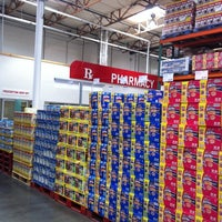 Photo taken at Costco Wholesale by Samantha G. on 6/26/2011