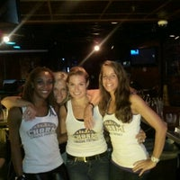 Photo taken at Padonia Ale House by Teresa A. on 9/29/2011