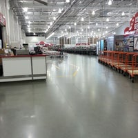 Photo taken at Costco Wholesale by Joy Q. on 9/2/2012