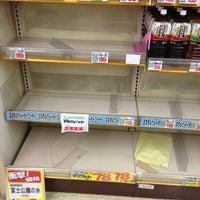 Photo taken at マルヤ 南流山店 by Hiroきゅん X / _ / X on 5/19/2012