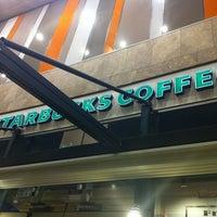 8/2/2012にSerap H.がStarbucksで撮った写真