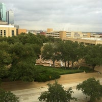 Photo taken at Texas A&M University School of Law by Omar O. on 11/7/2011