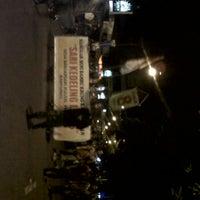Photo taken at NAV karaoke by Hafidz W. on 8/25/2012