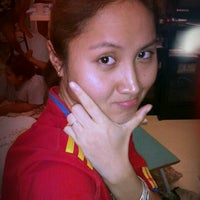 """Photo taken at ศูนย์พัก""""ชา"""" by Tongty S. on 2/19/2012"""