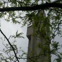Photo taken at Sinclair Community College by Marvin M. on 4/5/2012