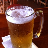 Photo taken at Hooters by Mr. T. on 7/24/2011