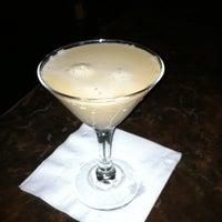 5/8/2011にSkyler M.がLancers Cocktail Loungeで撮った写真