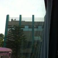 Photo taken at Neeta's Inn by Nitin A. on 10/9/2011