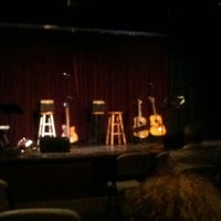 Photo taken at Foundry Hall by Talya A. on 8/28/2011