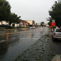Photo taken at Damascus, MD by Ching Y. on 8/28/2011