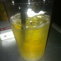 Photo taken at Kiss & Fly by Karin N. on 11/4/2011