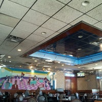 Photo taken at Jimmy's Cafe Restaurant by Sharon C. on 7/25/2012