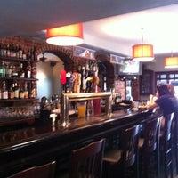 Photo taken at McCrossen's Tavern by Erik on 7/15/2012