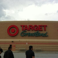 Photo taken at Target by Preyash P. on 4/25/2011